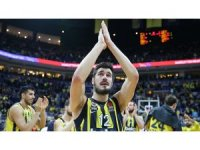 Tahincioğlu Basketbol Süper Ligi play-off