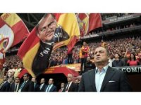 Fatih Terim'in derbi karnesi